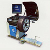 Giuliano 850 wheel balancer